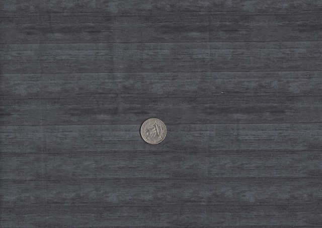 Weathered Wood fabric for custom made bags at Zoe's Bag Boutique
